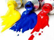Tónovací barvy a přípravky