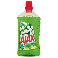 Ajax floral 1000 ml 700311 zelený