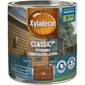 Xyladecor classic 0,75 l cedr