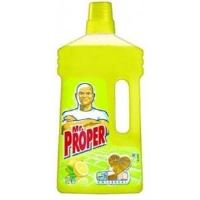 MR.Proper lemon 1 l 700391