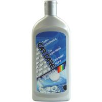 vosk superrychlý s0405 500ml