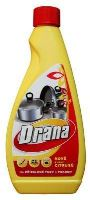 Drana 500 ml 706621 s vůní citrusu