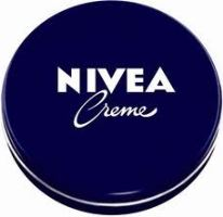 Nivea krém 30 ml 821080