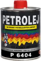 Petrolej 420 ml Bal