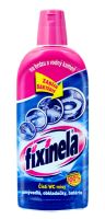 Fixinela 500 ml 717040