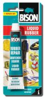 bison  14630 liquid rubber